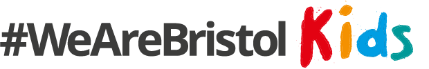 We Are Bristol Kids logo