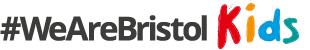 We Are Bristol Logo